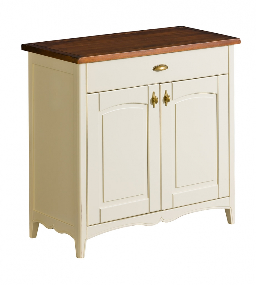 Commode chambre ado for Commode chambre adulte