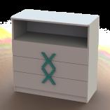 atb-vx-commode-03.jpg