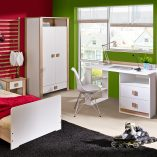 chambre-bebe-complete-atb-multiple-01