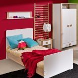 chambre-bebe-complete-atb-multiple-07