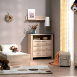 chambre-bebe-complete-atb-nature-02.jpg