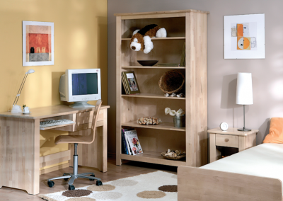 chambre-bebe-complete-atb-nature-03.jpg