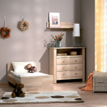 chambre-bebe-complete-atb-nature-06