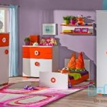 chambre-bebe-complete-atb-provence-orange-02