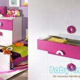 chambre-bebe-complete-atb-provence-rose-02