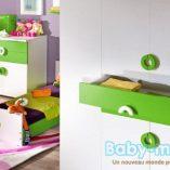 chambre-bebe-complete-atb-provence-verte