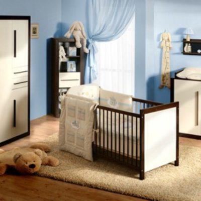 chambre-bebe-complete-atb-terra-01