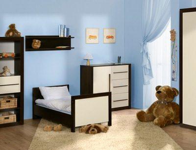 chambre-bebe-complete-atb-terra-02