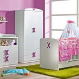 chambre-bebe-complete-atb-vx-01