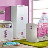 chambre-bebe-complete-atb-vx-03