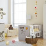 chambre-bebe-complete-babyvox-2pir-fille-01