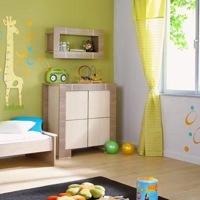 chambre-bebe-complete-babyvox-moderne-05