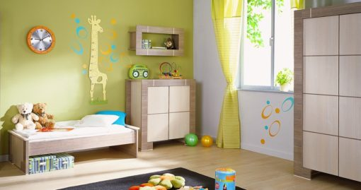 chambre-bebe-complete-babyvox-moderne-05