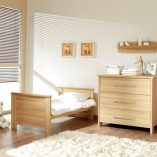 chambre-bebe-complete-babyvox-oakland-04