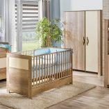 chambre-bebe-complete-evolutive-ivo-04