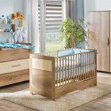 chambre-bebe-complete-evolutive-ivo-05