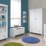 chambre-bebe-complete-pinio-bleu-garcon-02