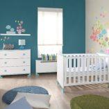 chambre-bebe-complete-pinio-bleu-garcon-03