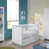 chambre-bebe-complete-pinio-bleu-garcon-06