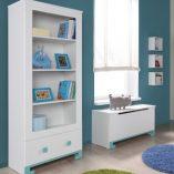 chambre-bebe-complete-pinio-bleu-garcon-07