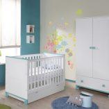 chambre-bebe-complete-pinio-bleu-garcon-08