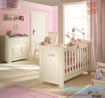 chambre-bebe-complete-pinio-marseille-02