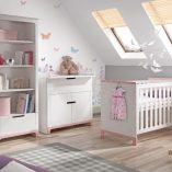 chambre-bebe-complete-pinio-mini-fille-02
