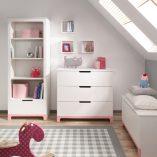 chambre-bebe-complete-pinio-mini-fille-04