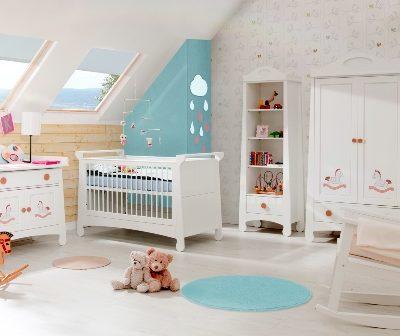 chambre-bebe-complete-pinio-parole-garcon-07