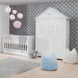 chambre-bebe-complete-pinio-plage-03