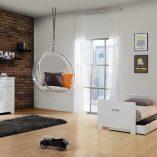 chambre-bebe-complete-pinio-plage-06(2)