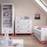 chambre-bebe-complete-pinio-rose-fille-02