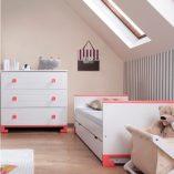 chambre-bebe-complete-pinio-rose-fille-04