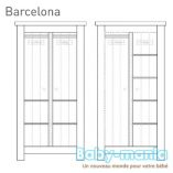 pinio-barcelona-armoire2portes-03