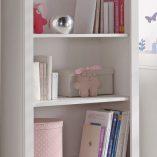 pinio-mini-bibliotheque-fille-01
