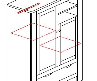 atb-nature-armoire2portes-02.png