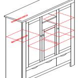 atb-nature-armoire3portes-02.jpg