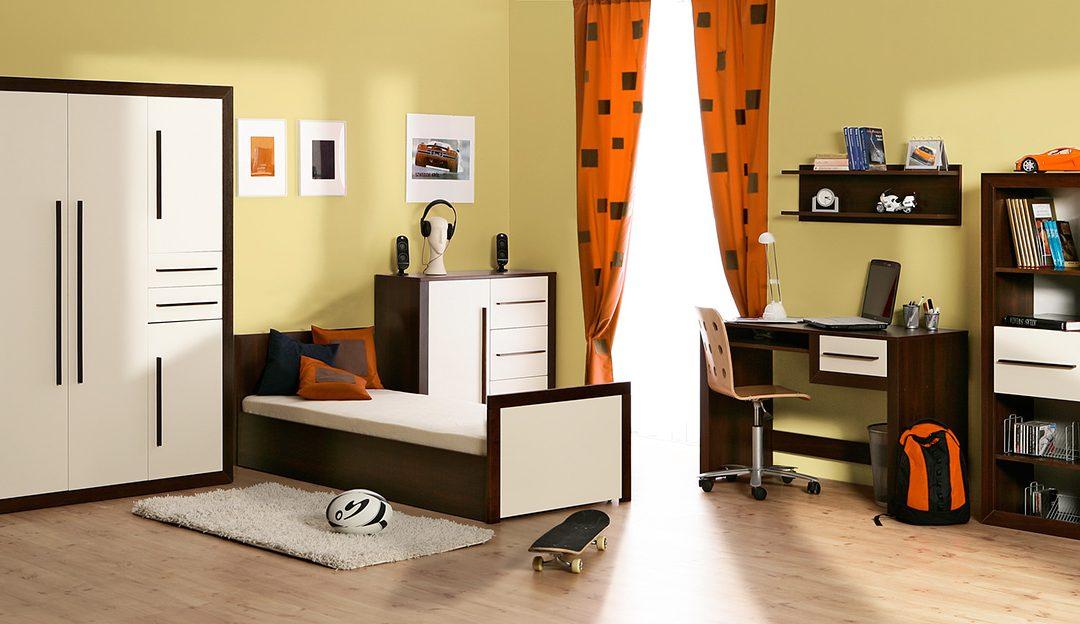 Meuble de chambre ado ikea meuble chambre ado montpellier for Meuble chambre ado fille