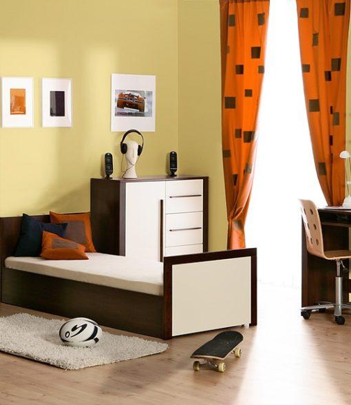 chambre-ado-complete-atb-terra-05