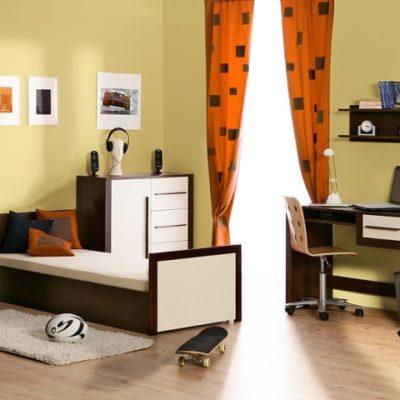 chambre-ado-complete-atb-terra-08