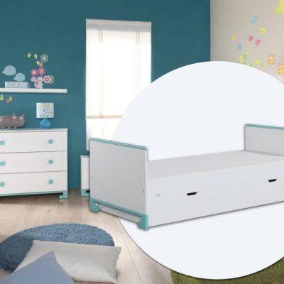 chambre-ado-complete-pinio-bleu-garcon-01