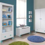 chambre-ado-complete-pinio-bleu-garcon-07