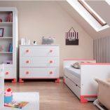 chambre-ado-complete-pinio-rose-fille-03