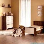 chambre-bebe-complete-atb-ivo-07