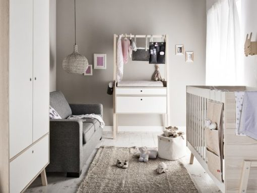 chambre-bebe-complete-babyvox-spotbaby-01