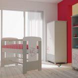 chambre-bebe-complete-pacyga-petitchatonrose-01