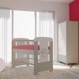 chambre-bebe-complete-pacyga-petitchatonrose-02