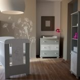 chambre-bebe-complete-pacyga-petitesourisgrise-03