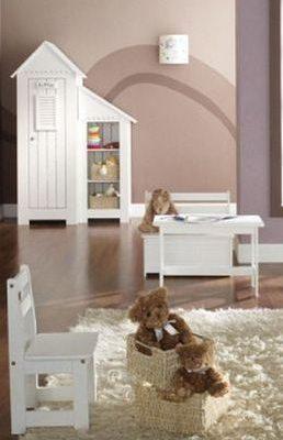 chambre-bebe-complete-pinio-marseille-05