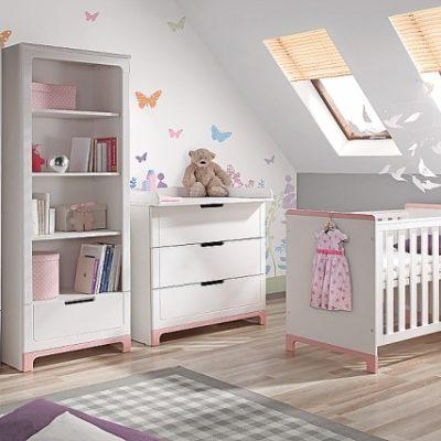 chambre-bebe-complete-pinio-mini-fille-01